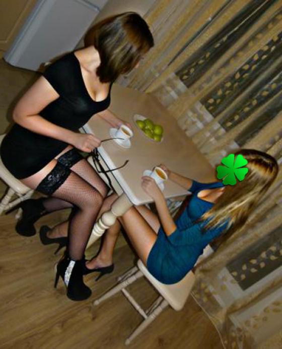 Проститутки выезд в другой город