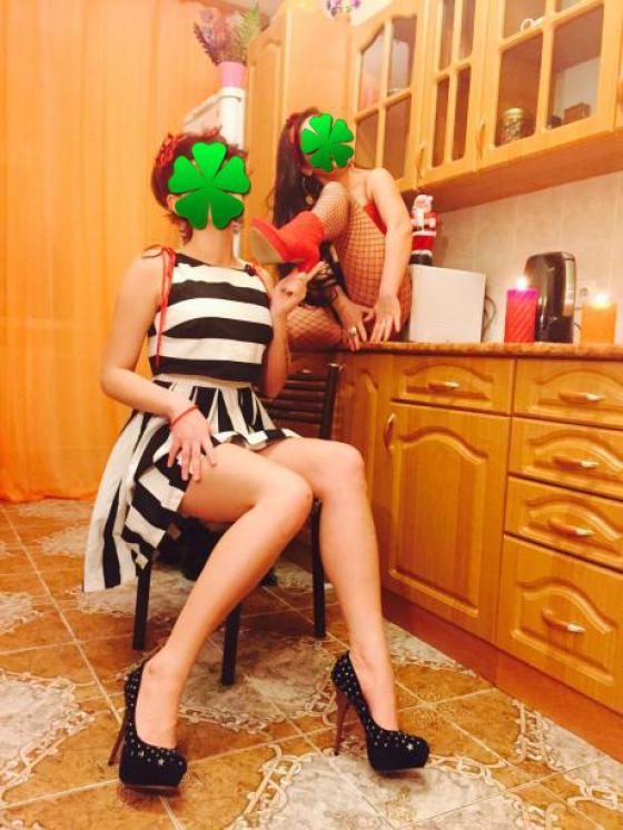 Номера телефонов в усолье сибирском проститутки