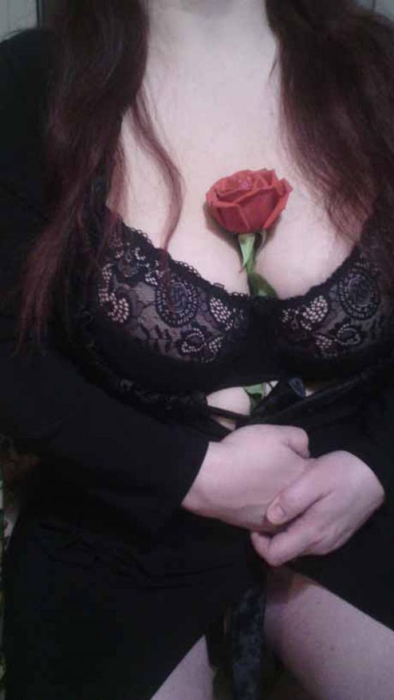 проститутки новосибирске метро покрышкина