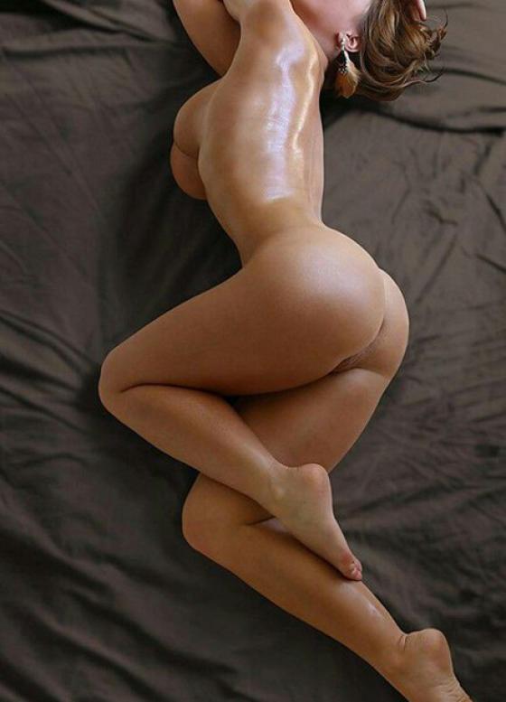 фото голых девушек с супер телом