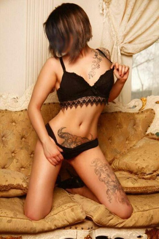 Найти элитных проституток в новосибирске