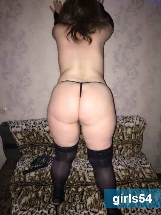 Проститутки новосибирские 45 лет