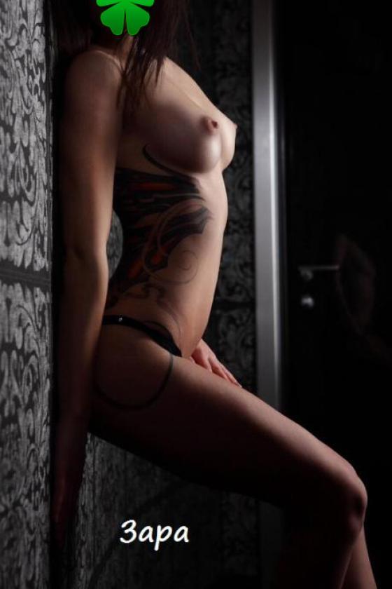 eroticheskie-i-pornograficheskie-foto-zvezd