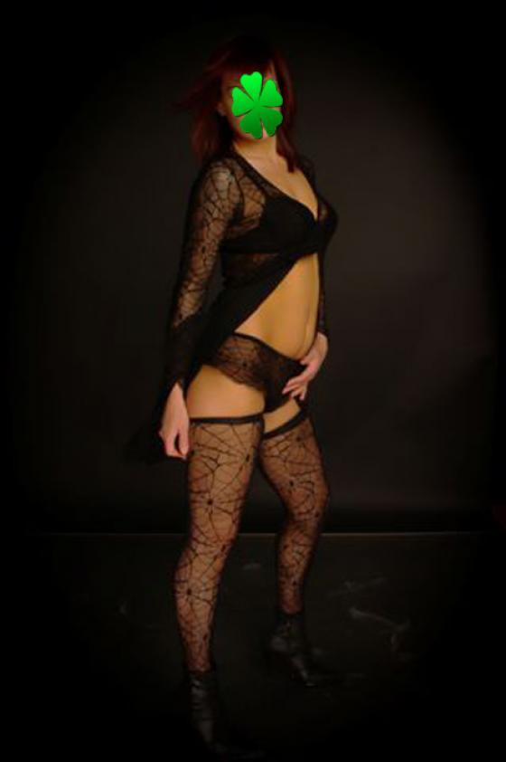 проститутка лена ясенево
