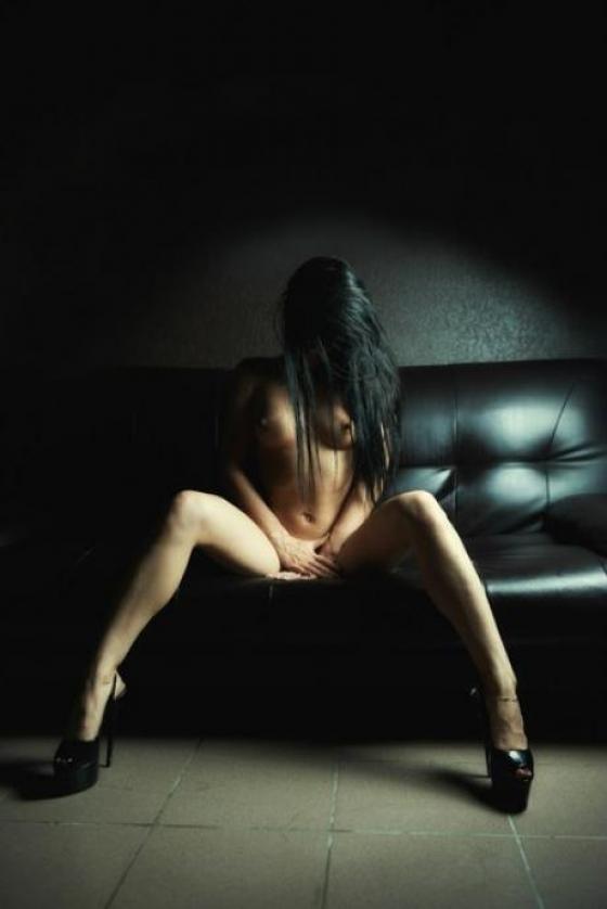 Проституты салоны москвы мужчины