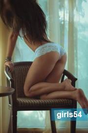deshevie-prostitutki-novosibirsk-viezd