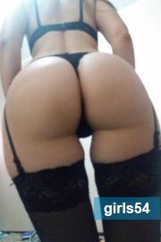 Двумя дешевые проститутки новосибирска на вызов девушки