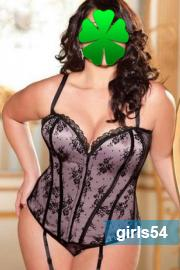 Самые толстые проститутки новосибирска фото анкеты — img 6