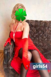 starie-prostitutki-goroda-novosibirska-smotret-porno-onlayn-parodii-na-russkom-yazike