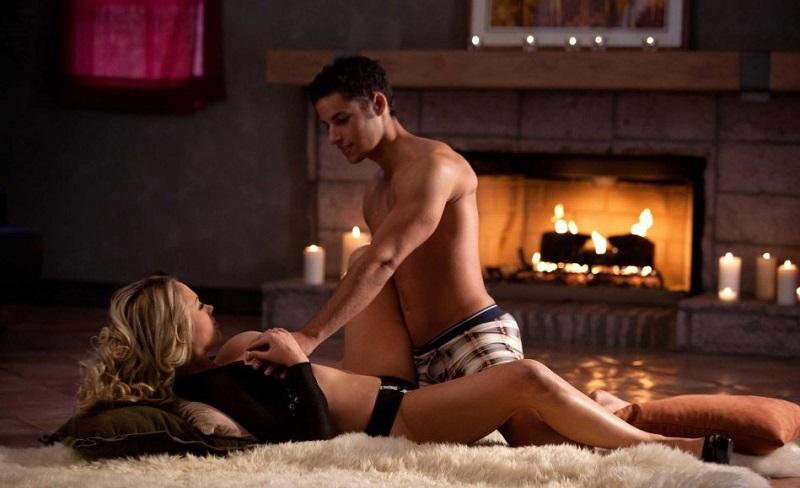 romantichniy-seks-filmi